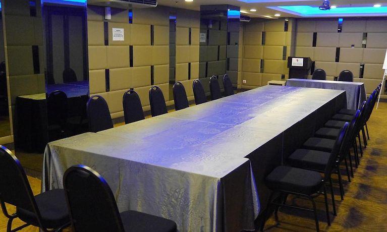 SANI HOTEL, KUALA LUMPUR | Hotel Reservations in Kuala Lumpur